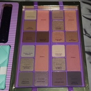 Tarte Sweet Dreams Away Oui Go